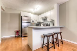 Photo 5: 2044 36 Avenue SW in Calgary: Altadore Row/Townhouse for sale : MLS®# A1039258