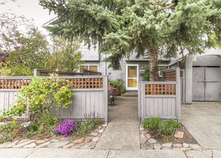Photo 25: 2044 36 Avenue SW in Calgary: Altadore Row/Townhouse for sale : MLS®# A1039258
