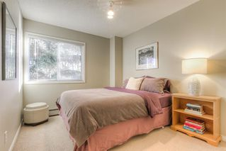 Photo 18: 2044 36 Avenue SW in Calgary: Altadore Row/Townhouse for sale : MLS®# A1039258
