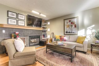 Photo 14: 2044 36 Avenue SW in Calgary: Altadore Row/Townhouse for sale : MLS®# A1039258