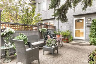 Photo 22: 2044 36 Avenue SW in Calgary: Altadore Row/Townhouse for sale : MLS®# A1039258