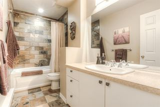 Photo 20: 2044 36 Avenue SW in Calgary: Altadore Row/Townhouse for sale : MLS®# A1039258
