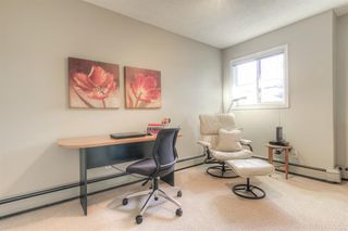 Photo 19: 2044 36 Avenue SW in Calgary: Altadore Row/Townhouse for sale : MLS®# A1039258