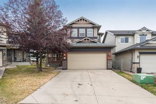 Main Photo: 133 Panatella Court NW in Calgary: Panorama Hills Detached for sale : MLS®# A1040815