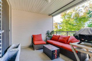 Photo 23: 214 2478 SHAUGHNESSY Street in Port Coquitlam: Central Pt Coquitlam Condo for sale : MLS®# R2513058