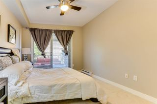Photo 18: 214 2478 SHAUGHNESSY Street in Port Coquitlam: Central Pt Coquitlam Condo for sale : MLS®# R2513058