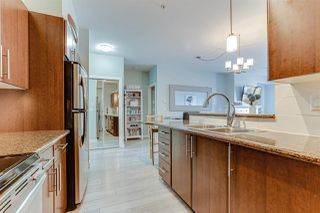 Photo 13: 214 2478 SHAUGHNESSY Street in Port Coquitlam: Central Pt Coquitlam Condo for sale : MLS®# R2513058