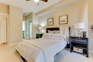 Photo 17: 214 2478 SHAUGHNESSY Street in Port Coquitlam: Central Pt Coquitlam Condo for sale : MLS®# R2513058