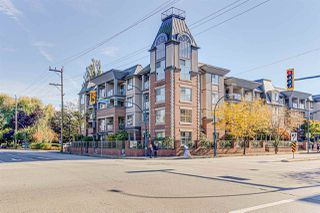 Photo 3: 214 2478 SHAUGHNESSY Street in Port Coquitlam: Central Pt Coquitlam Condo for sale : MLS®# R2513058