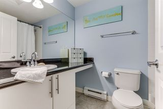 Photo 22: 214 2478 SHAUGHNESSY Street in Port Coquitlam: Central Pt Coquitlam Condo for sale : MLS®# R2513058