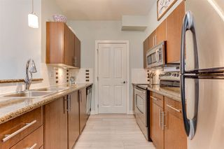 Photo 15: 214 2478 SHAUGHNESSY Street in Port Coquitlam: Central Pt Coquitlam Condo for sale : MLS®# R2513058