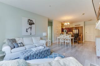 Photo 7: 214 2478 SHAUGHNESSY Street in Port Coquitlam: Central Pt Coquitlam Condo for sale : MLS®# R2513058