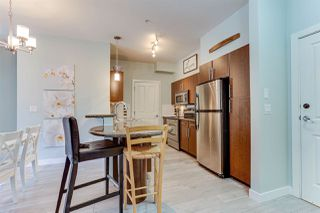 Photo 14: 214 2478 SHAUGHNESSY Street in Port Coquitlam: Central Pt Coquitlam Condo for sale : MLS®# R2513058