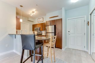 Photo 11: 214 2478 SHAUGHNESSY Street in Port Coquitlam: Central Pt Coquitlam Condo for sale : MLS®# R2513058