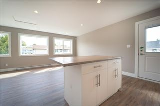 Photo 23: 4249 Pullet Pl in : SE High Quadra House for sale (Saanich East)  : MLS®# 858945