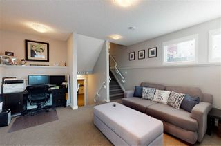 Photo 36: 2010 78 Street in Edmonton: Zone 53 House for sale : MLS®# E4220204