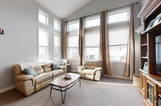 Photo 18: 2010 78 Street in Edmonton: Zone 53 House for sale : MLS®# E4220204