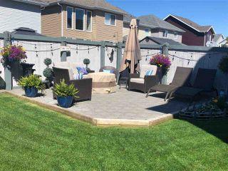 Photo 45: 2010 78 Street in Edmonton: Zone 53 House for sale : MLS®# E4220204
