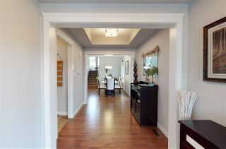 Photo 14: 2010 78 Street in Edmonton: Zone 53 House for sale : MLS®# E4220204