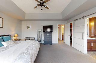 Photo 24: 2010 78 Street in Edmonton: Zone 53 House for sale : MLS®# E4220204