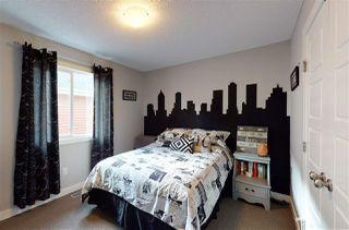 Photo 30: 2010 78 Street in Edmonton: Zone 53 House for sale : MLS®# E4220204