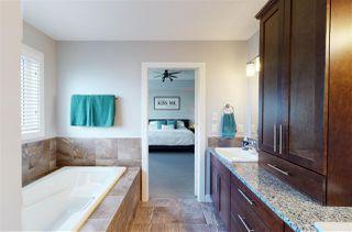 Photo 27: 2010 78 Street in Edmonton: Zone 53 House for sale : MLS®# E4220204