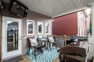 Photo 40: 2010 78 Street in Edmonton: Zone 53 House for sale : MLS®# E4220204