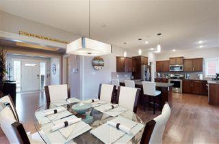 Photo 4: 2010 78 Street in Edmonton: Zone 53 House for sale : MLS®# E4220204