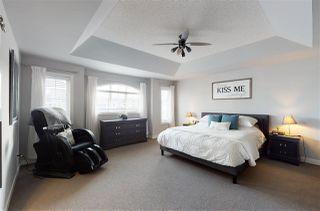 Photo 23: 2010 78 Street in Edmonton: Zone 53 House for sale : MLS®# E4220204