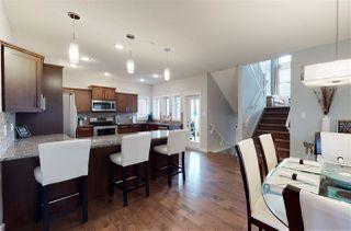 Photo 12: 2010 78 Street in Edmonton: Zone 53 House for sale : MLS®# E4220204