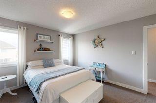 Photo 29: 2010 78 Street in Edmonton: Zone 53 House for sale : MLS®# E4220204