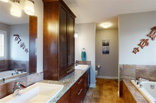 Photo 26: 2010 78 Street in Edmonton: Zone 53 House for sale : MLS®# E4220204