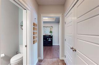 Photo 22: 2010 78 Street in Edmonton: Zone 53 House for sale : MLS®# E4220204