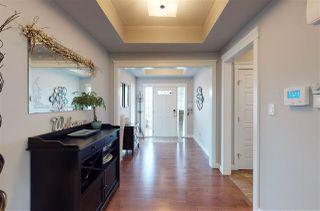 Photo 20: 2010 78 Street in Edmonton: Zone 53 House for sale : MLS®# E4220204