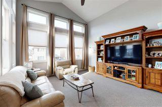 Photo 16: 2010 78 Street in Edmonton: Zone 53 House for sale : MLS®# E4220204