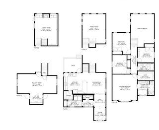 Photo 48: 2010 78 Street in Edmonton: Zone 53 House for sale : MLS®# E4220204