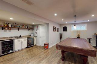 Photo 38: 2010 78 Street in Edmonton: Zone 53 House for sale : MLS®# E4220204