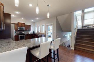 Photo 5: 2010 78 Street in Edmonton: Zone 53 House for sale : MLS®# E4220204