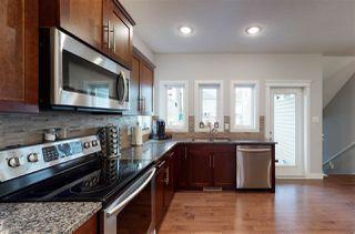 Photo 10: 2010 78 Street in Edmonton: Zone 53 House for sale : MLS®# E4220204