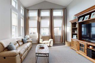 Photo 17: 2010 78 Street in Edmonton: Zone 53 House for sale : MLS®# E4220204