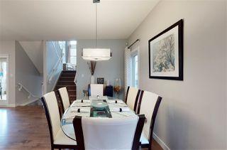 Photo 13: 2010 78 Street in Edmonton: Zone 53 House for sale : MLS®# E4220204