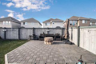 Photo 47: 2010 78 Street in Edmonton: Zone 53 House for sale : MLS®# E4220204
