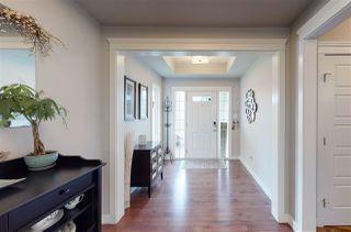 Photo 2: 2010 78 Street in Edmonton: Zone 53 House for sale : MLS®# E4220204