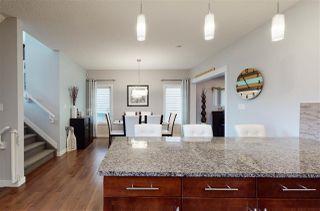 Photo 11: 2010 78 Street in Edmonton: Zone 53 House for sale : MLS®# E4220204