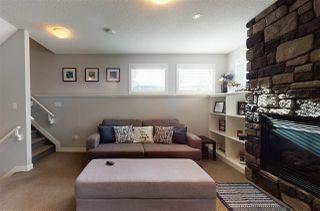 Photo 35: 2010 78 Street in Edmonton: Zone 53 House for sale : MLS®# E4220204