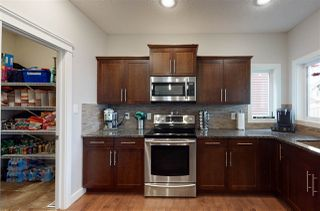 Photo 9: 2010 78 Street in Edmonton: Zone 53 House for sale : MLS®# E4220204