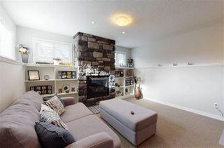 Photo 34: 2010 78 Street in Edmonton: Zone 53 House for sale : MLS®# E4220204