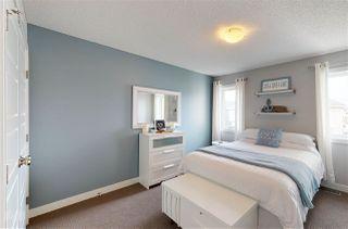 Photo 28: 2010 78 Street in Edmonton: Zone 53 House for sale : MLS®# E4220204