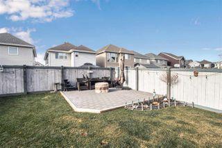 Photo 46: 2010 78 Street in Edmonton: Zone 53 House for sale : MLS®# E4220204