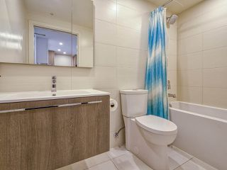 Photo 10: 507 2508 Watson Street in Vancouver: Mount Pleasant VE Condo for sale (Vancouver East)  : MLS®# R2498711